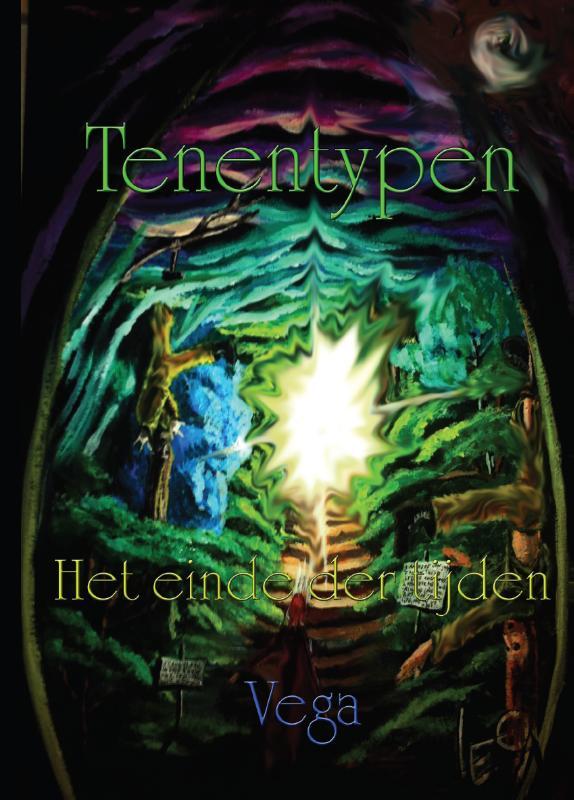 Tenentypen