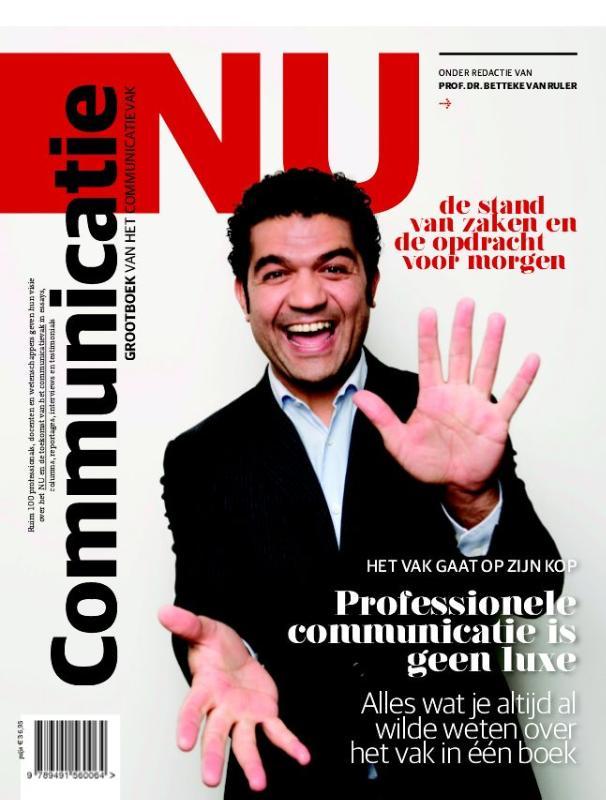 Communicatie NU!