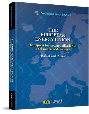 The European Energy Union