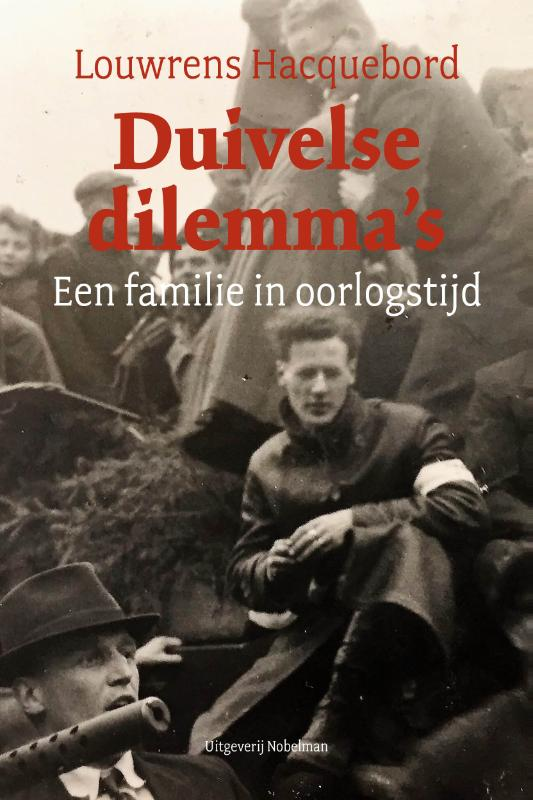 Duivelse dilemma's