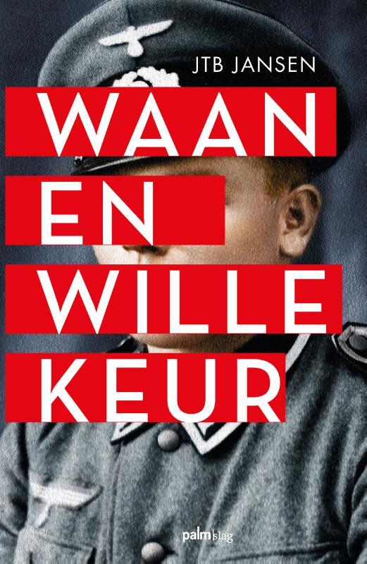 Waan en Willekeur