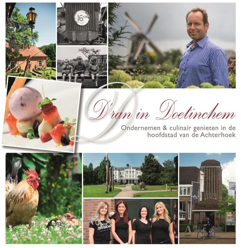 D'ran in Doetinchem