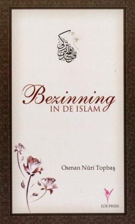 Bezinning in de Islam