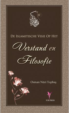 De islamitische visie op het verstand en filosofie