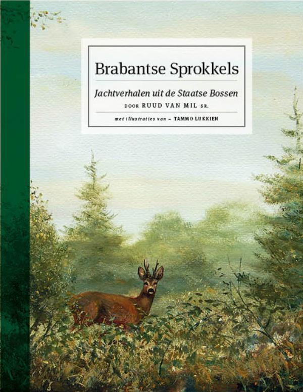 Brabantse Sprokkels