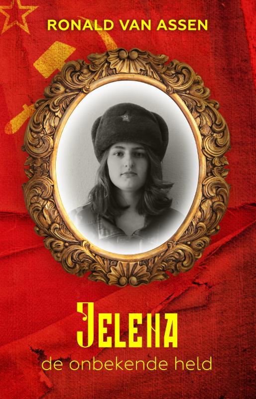 Jelena - De onbekende held