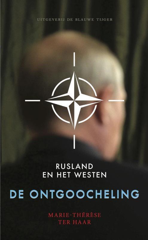 Het Westen en Rusland: een ontgoocheling