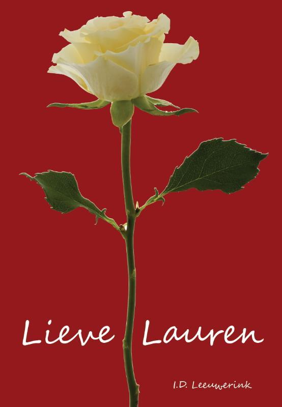 Lieve Lauren