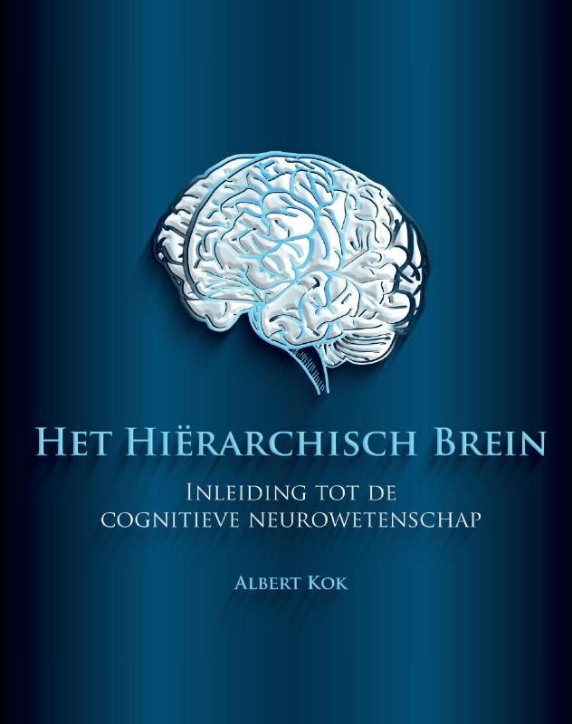 Het hiërarchisch brein