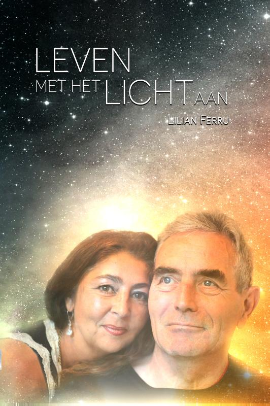 Leven met het Licht aan
