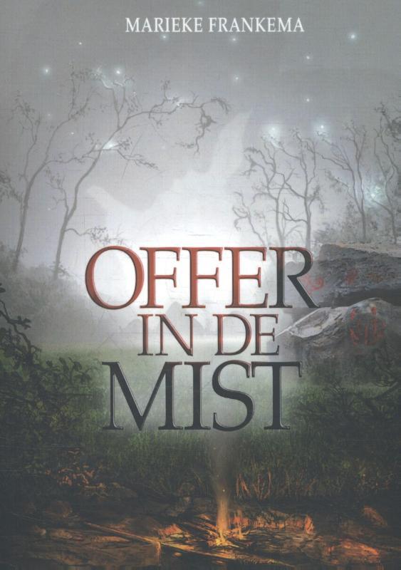 Offer in de Mist