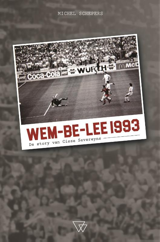 Wem-be-lee 1993