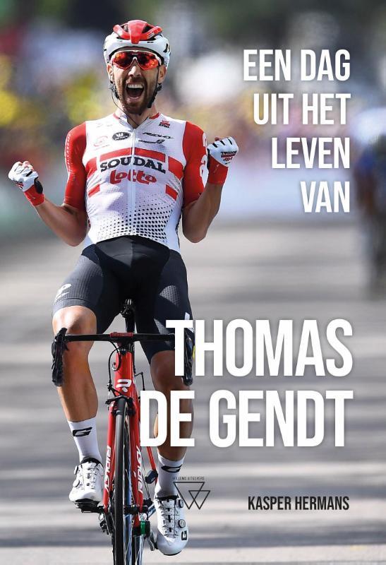 Thomas De Gendt