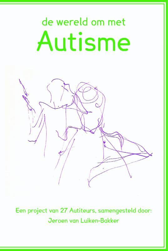 De wereld om met autisme