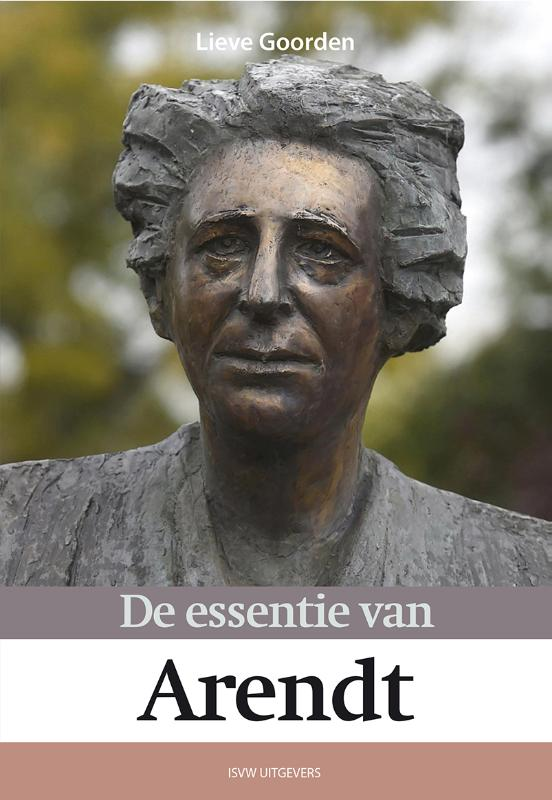De essentie van Arendt