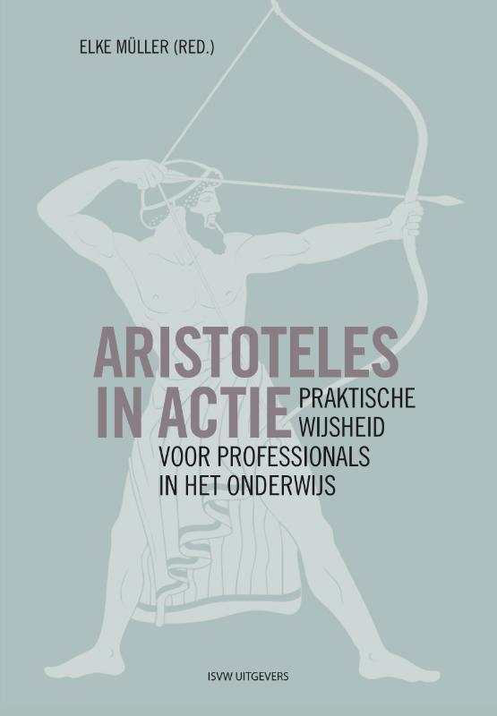 Aristoteles in actie