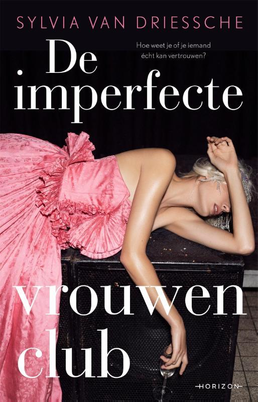 De imperfecte vrouwenclub