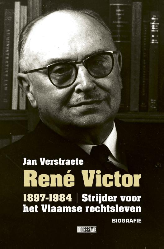 René Victor
