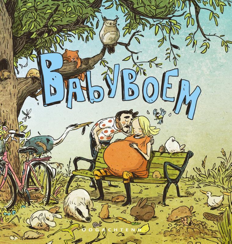 Babyboem