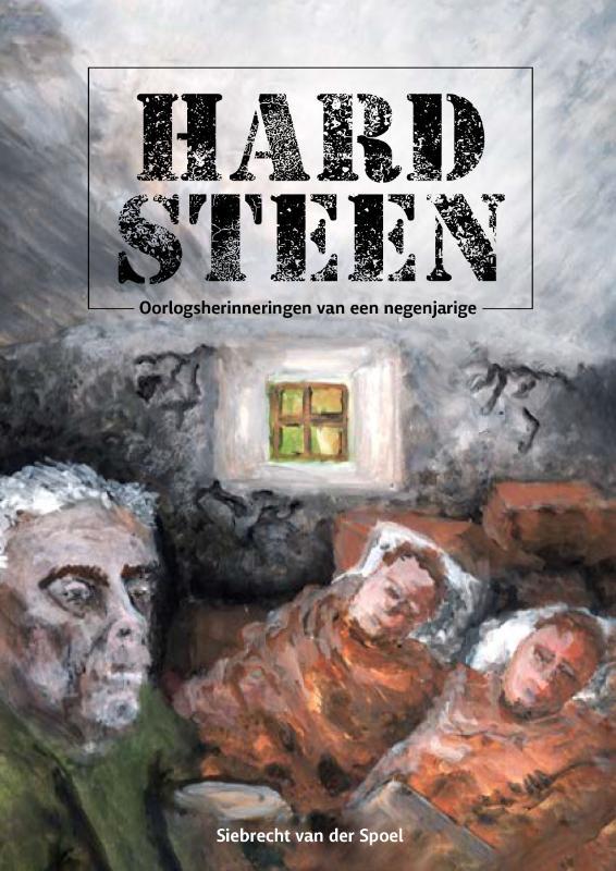 Hardsteen