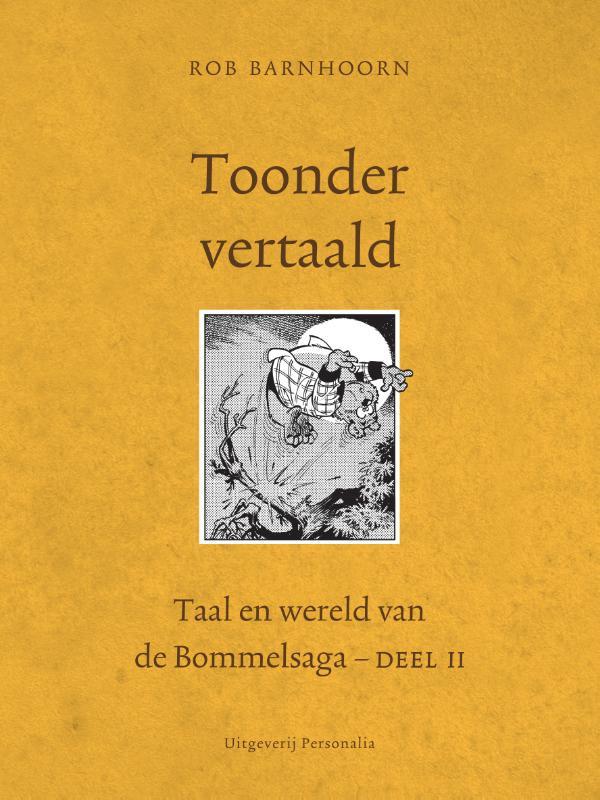 Toonder vertaald 2