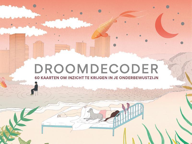 Droomdecoder