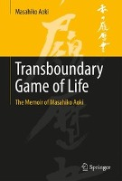 Transboundary Game of Life