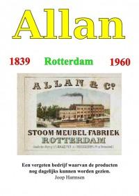Allan Rotterdam