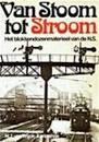 Van Stroom tot Stoom