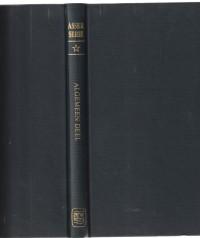 Asser Algemeen Deel I, 3e druk 1974