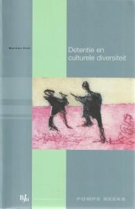 Detentie en culturele diversiteit. Diss.