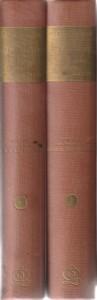 Het wetboek van strafrecht, 6e (laatste) druk - 2 delen