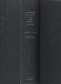 Parlementaire Geschiedenis van het Nieuwe Burgerlijk Wetboek - Invoering 3,5 en 6 / Voortgang