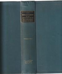 Bewijsstukken behoorende bij het Kort begrip van het oud-vaderlandsch burgerlijk recht, 2e (laatste) druk