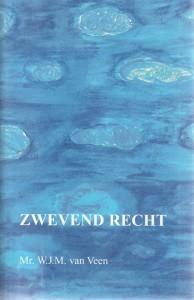 Zwevend recht - Rede 2008