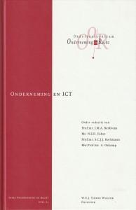Onderneming en ICT