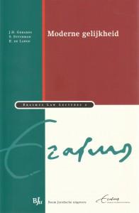 Moderne gelijkheid - Redes 2004