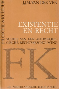 Existentie en recht
