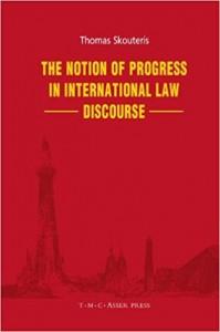 The Notion of Progress in International Law Discourse