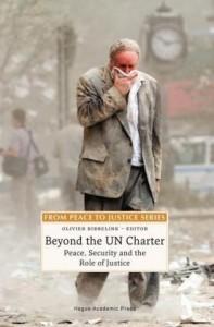 Beyond the UN Charter