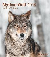 Mythos Wolf 2018
