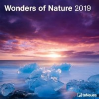 Wonders of Nature 2019