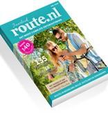 Route.nl Jaarboek 2020