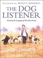 Dog Listener
