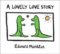 Lovely Love Story