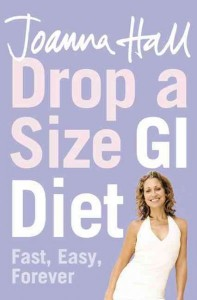 Drop a Size GI Diet