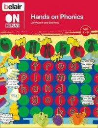 Hands on Phonics