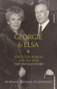 Georgie & Elsa