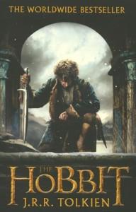 Tolkien*Hobbit