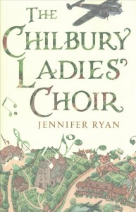Chilbury Ladies' Choir